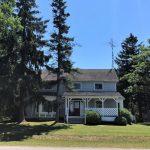 westlake cottages
